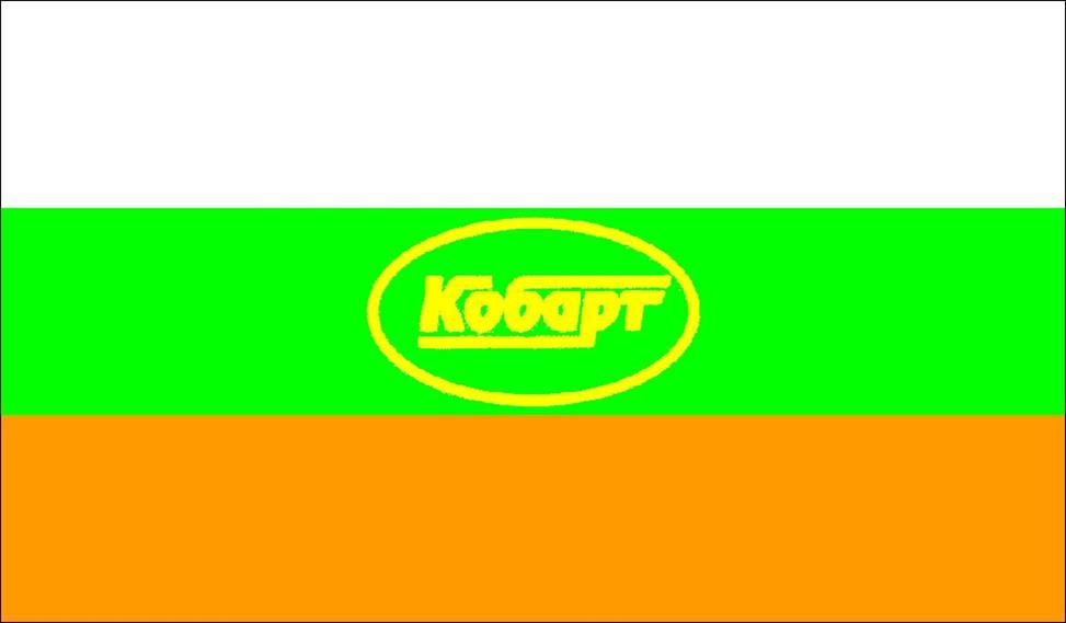 что символизируют цвета российского флага